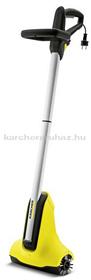 Karcher PCL 4 terasztisztító