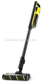 Karcher VC 4s Cordless Plus akkumulátoros porszívó