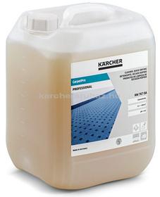 Karcher RM 767 dry&ex