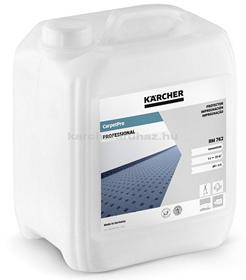 Karcher RM 762 CarepetPro szőnyegimpregnáló