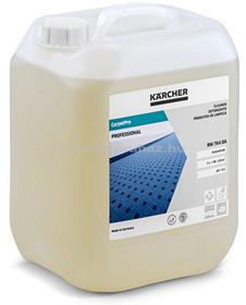 Karcher RM 764 CarpetPro szőnyegtisztító