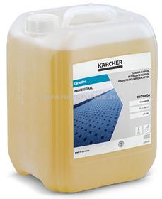 Karcher RM 768 OA szőnyegtisztítószer iCapsol