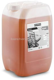 Karcher RM 33 ASF