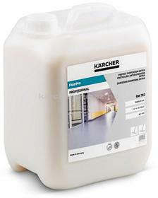 Karcher RM 782