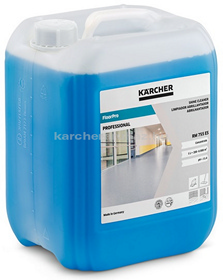 Karcher RM 755 ASF
