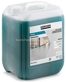Karcher RM 756