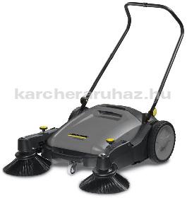 Karcher KM 70/20 C 2SB seprű