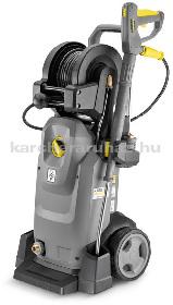 Karcher  HD 7/14-4 MXA Plus hidegvizes magasnyomású mosó