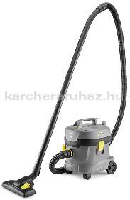 Karcher T 11/1 Classic HEPA szárazporszívó - ÚJDONSÁG