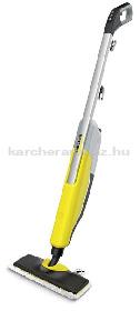 Karcher SC 2 Upright EasyFix gőztisztító