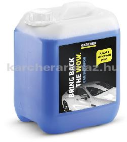Karcher RM 619 autósampon
