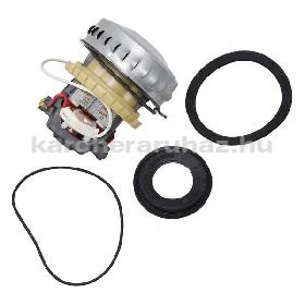 Karcher FC motor