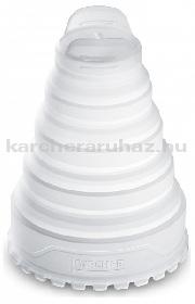 Karcher OC fröccsenésvédő