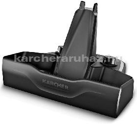 Karcher FC parkoló és tisztító állás - premium