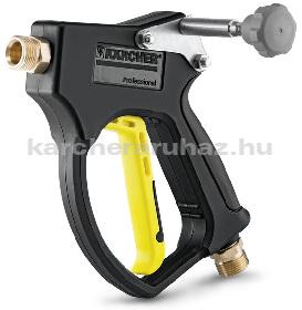 Karcher magasnyomású pisztoly