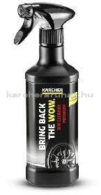 Karcher RM 667 prémium felnitisztító