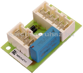 Karcher Puzzi elektronika