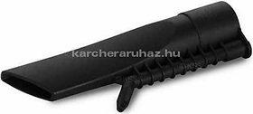 Karcher SV gőz résszívó fej