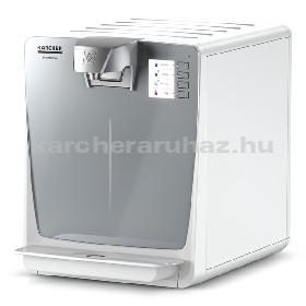 Karcher WPD 200 Basic vízadagoló