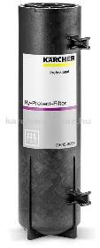 Karcher WPD Hy-Protect-Filter