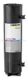 Karcher WPD Hy-Pure-Filter