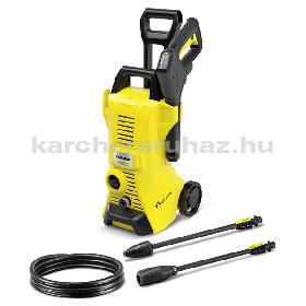 Karcher K 3 Power Control magasnyomású mosó