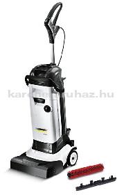 Karcher BR 4.300 padlótisztító
