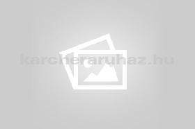 Karcher BPE, GP szűrő