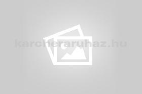 Karcher Puzzi első kerék