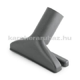 Karcher SGV kézi tisztítófej