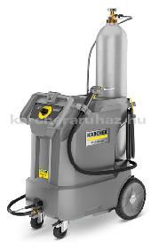 Karcher IB 10/8 L2P szárazjeges tisztító - ÚJDONSÁG