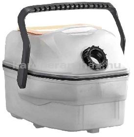 Karcher DS komplett víztartály