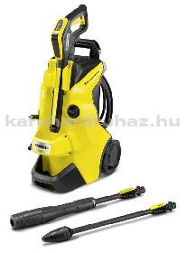 Karcher K 4 Power Control magasnyomású mosó