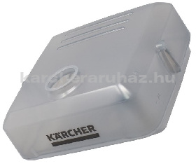Karcher OC víztartály