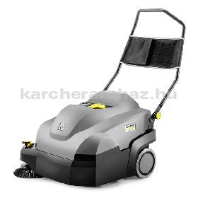 Karcher CVS 65/1 Bp szőnyegtisztító
