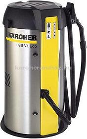 Karcher SB V1 Eco önkiszolgáló porszívó