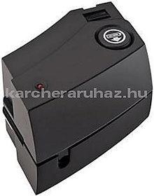 Karcher Ni-Mh akkumulátor